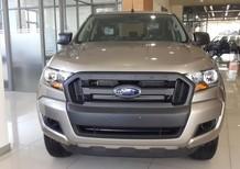 Ford Ranger - Ưu đãi lớn khi mua xe Ford trong tháng, liên hệ Xuân Liên 09633 241 349