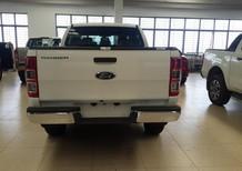 Ford Ranger - Thiết kế đa năng đầy cảm hứng, liên hệ Ms. Liên 0963 241 349