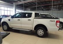 Nhận ngay ưu đãi đặc biệt khi mua xe Ranger, liên hệ Xuân Liên 0963 241 349