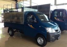 Towner 990 giá rẻ tại Hà Nội   Thaco Towner tải trọng 990kg