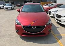 Bán Mazda 2 Sedan, trả góp tối đa, hỗ trợ lăn bánh- 0938 900 820
