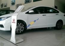 Bán Honda City 2018 giá tốt, trả trước 200 triệu nhận xe ngay, liên hệ Mr Khai Nguyên: 0931.911.022