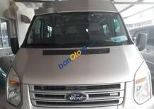 Bán xe Ford Transit sản xuất năm 2013, 560 triệu
