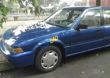 Cần bán lại xe Honda Accord năm sản xuất 1987, giá tốt