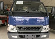 Bán xe tải hãng Hyundai chiếc IZ49 2.5 tấn nhập khẩu từ Hàn Quốc