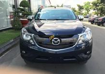Đồng Nai bán xe Mazda BT-50 2017 2.2MT 4x4, giao xe ngay tại Mazda Biên Hòa, 0909258828