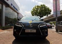 Bán xe Lexus RX 350 sản xuất 2015, đăng ký tên công ty