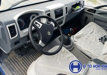 Đại lý xe tải, xe tải Howo 7T5 giá rẻ, hoàn vốn nhanh