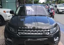 Cần bán lại xe LandRover Evoque đời 2013, xe nhập
