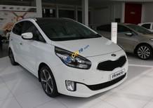 Bán xe Kia Rondo 2018, giá tốt tại Kia Bắc Ninh