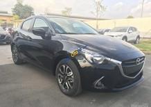 Bán ô tô Mazda 2 1.5L AT đời 2018, giá chỉ 499 triệu