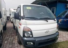 Xe Hyundai Gold đời 2014, màu trắng, nhập khẩu Hàn Quốc