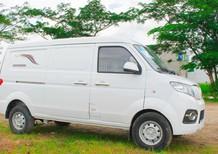 Cần bán Dongben X30 V5 đời 2017, màu trắng, 250 triệu