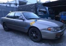 Cần bán Toyota Camry sản xuất 1998, xe nhập, giá tốt