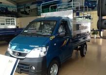 Bán Thaco Towner 990 sản xuất 2017 giá rẻ tại Hà Nội
