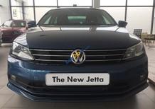 Ưu đãi vàng - Nhanh tay sở hữu The New Volkswagen Jetta TSI I4 đủ màu tại VW Long Biên - Hotline: 0948686833