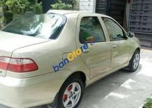 Bán ô tô Fiat Siena sản xuất 2001 chính chủ