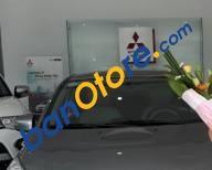 Cần bán xe Mitsubishi Attrage CVT năm sản xuất 2017