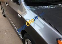Cần bán lại xe Hyundai Avante sản xuất 2011, giá 410tr