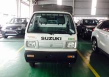 Bán Suzuki 5 tạ 2018 gọi là giao xe, hỗ trợ 80% giá trị