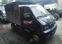 Bán xe DFSK 780kg, cabin đôi rộng rãi, trả trước 30tr nhận xe ngay