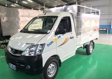 Bán xe tải Thaco Towner 990kg, 0.9 tấn, hỗ trợ vay ngân hàng 80%
