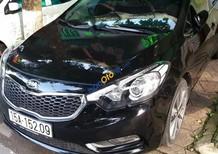 Xe cũ Kia K3 năm 2015 chính chủ
