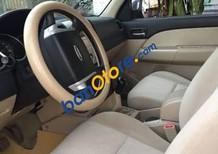 Bán xe cũ Ford Everest đời 2008 chính chủ
