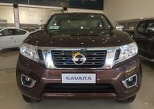 Bán xe Navara EL giá tốt, đủ màu, có xe giao ngay, hỗ trợ trả góp 90%