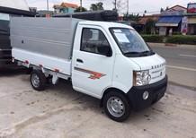 Xe tải Dongben, 30tr nhận xe