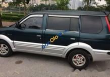 Cần bán lại xe cũ Mitsubishi Jolie năm 2003