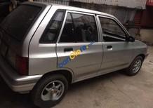 Bán Kia CD5 sản xuất năm 2004, 138tr