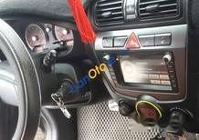Xe Kia Morning năm sản xuất 2010, màu xám, nhập khẩu số tự động