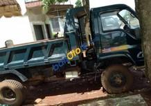 Bán xe tải Thaco 2,2 tấn đời 2008