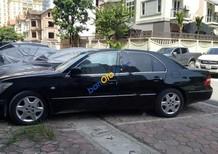 Bán Lexus LS 430 sản xuất 2006, màu đen, nhập khẩu còn mới