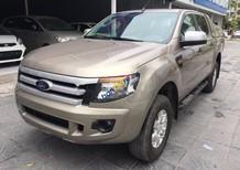 Bán ô tô Ford Ranger XLS đời 2013, xe nhập xe gia đình, giá tốt