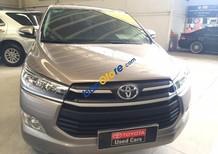Cần bán lại xe Toyota Innova G sản xuất năm 2016