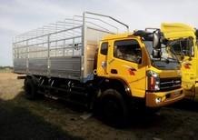 Xe tải Cửu Long TMT 7 tấn, có số mạnh tại Đà Nẵng