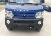 Bán xe tải nhỏ Dongben thùng lửng 770kg giá tốt nhất ở Bình Dương
