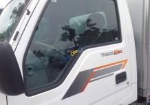 Xe Kia K165 tải trọng 2,4 tấn giao xe nhanh 0938904483