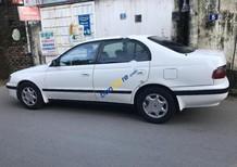 Bán xe Toyota Corona 2.0MT sản xuất 1996, màu trắng, xe nhập