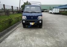 Xe tải Dongben 870 Kg Hải Phòng