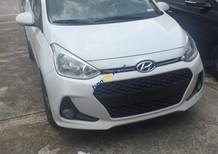 Hyundai Giải Phóng Grand i10 giá tốt - 0979151884