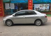Toyota Vios 1.5E - 2012 Xe cũ Trong nước