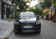 Cần bán gấp Audi Q7 4.2 Quattro Premium năm sản xuất 2008