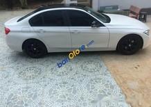 Cần bán BMW 3 Series 328i năm sản xuất 2012, màu trắng