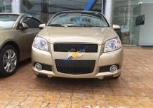 Chevrolet Aveo 1.4L LTZ đời 2017, hỗ trợ vay 90%, gọi Mr. Cường- 0932.907.003 để được tư vấn