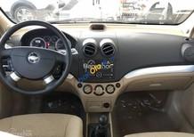 Chevrolet Aveo 1.4L LT, 1.4L LTZ đời 2017, hỗ trợ vay 90%, gọi Mr. Cường- 0932.907.003 để được tư vấn