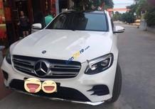 Cần bán gấp Mercedes 300 năm sản xuất 2017, màu trắng