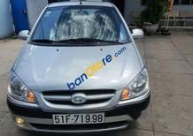 Bán Hyundai Click năm sản xuất 2008, xe nhập, 245tr